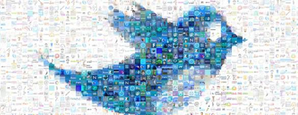Top Twitter Tips